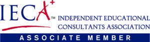 IECA Member Logo